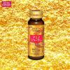 Amino-Collagen-Drink-Premium
