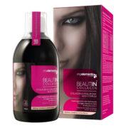 beautin_collagen