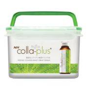 collagen-nh-colla-plus
