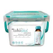 collagen-nh-colla-plus-advanse