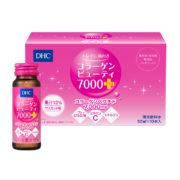 dhc_collagen1