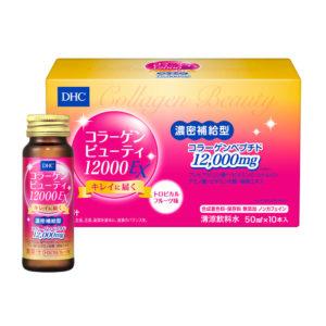 dhc_collagen_12000_1