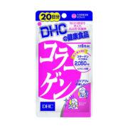 dhc_collagen_tablets_20_days