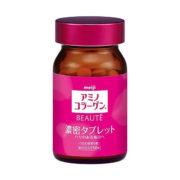 meiji_collagen_beauty_tablets5