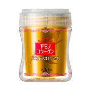 meiji_premium_powder0