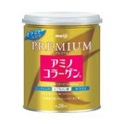 meiji_premium_powder_old