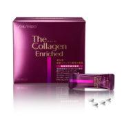 shiseido_collagen_enriched_tablets