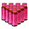 shiseido-the-collagen-exr-bottles